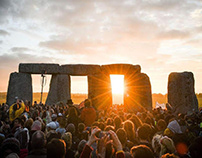What Is The Summer Solstice? Here Are Interesting Facts
