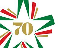 ISGREC / 70* Anniversario della Liberazione
