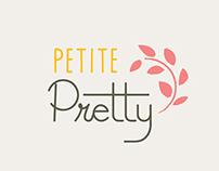 Petite Pretty