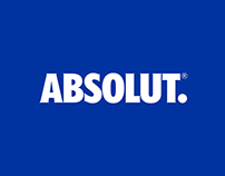 Absolut Art Award Tumblr