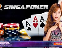 Promo Poker Online Selamanya