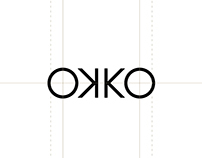 OKKO Eye Health Centre