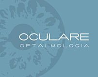 OCULARE OFTALMOLOGIA