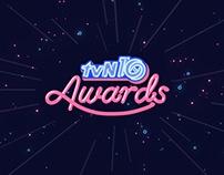 TVN 10 AWARDS