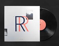 Vinyl – TwoR – Volume 2