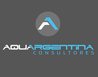 Aquargentina website