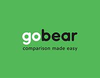 gobear.com