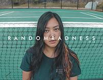 Random Radness v2
