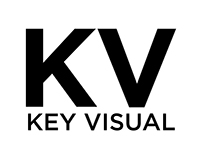 KEY VISUAL DESIGN