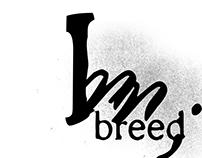 LRC Type - Inbreed (Free)