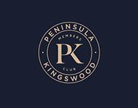 Peninsula Kingswood