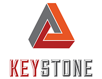 Keystone Branding