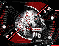 Infographics - Information