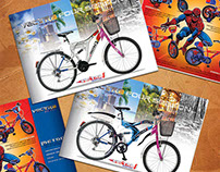 Katalog | Catalog | Metod 2008 - 2011