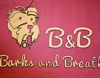 Barks & Breath