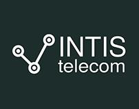 Intis Telecom