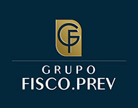 Site: Grupo Fisco.Prev
