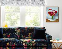 Prahran Flowerhouse by Camilla Molders Design