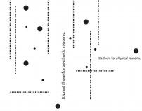 Dots & Lines