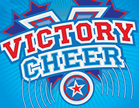 Victory Cheer