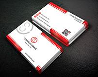 Kuku Business Card