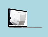 FSNLAB — Cases & accessories