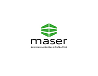 Maser Group: immagine coordinata