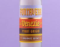 Fontavera Pinot Grigio
