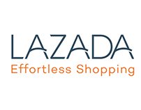 Lazada - La Out Loud (LOL)