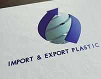 IMPORT & EXPORT PLASTIC S.A.C.