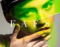 FAFS charm/Fashion