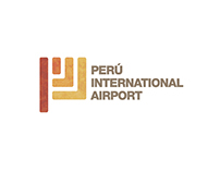 peru international airport