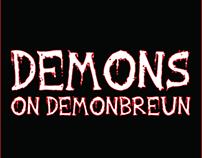 Demons on Demonbreun