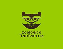 Zoo Santacruz