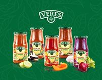 Veres food