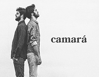 Website //Camará