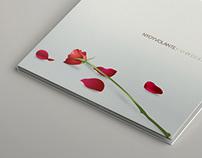 NyoyVolante:Every Other Tuesday - Graphics Illustration