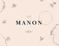 Estudio Manon