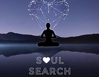 Soul Search Dating App