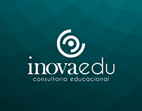 InovaEdu - Identidade Visual