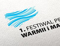 logo FPWiM