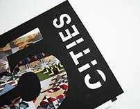 5 Cities