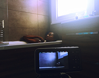 STASH (film project)