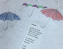 Umbrella Poem