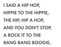 VW Boogie Woogie