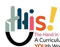 This! Logo