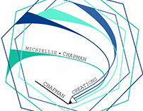 Chapman Creations