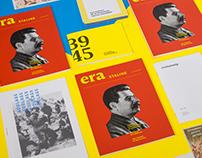 ERA | Magazine