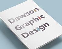 Dawson Graphic Design