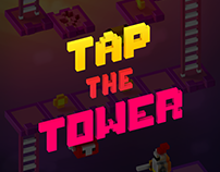 Tap The Tower